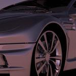 Automobile & Moto